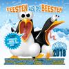Feesten Als De Beesten 2018 - Various Artists
