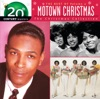 What Christmas Means To Me by Stevie Wonder iTunes Track 5