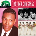 20th Century Masters - The Christmas Collection: The Best of Motown Christmas, Vol. 2