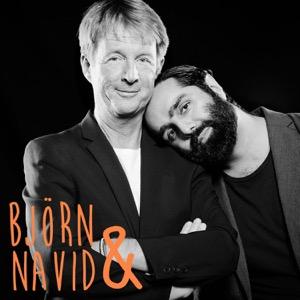 Björn & Navid