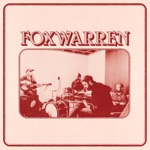 Foxwarren, Andy Shauf & Darryl Kissick - To Be