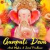 Ganpati Deva Ganpati Deva Zee Music Devotional Single