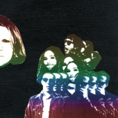 Ty Segall - My Lady's On Fire