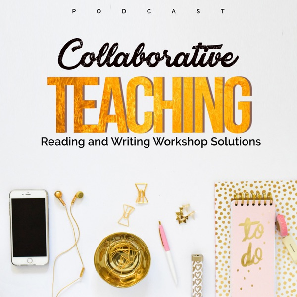 Collaborative Teaching Podcast