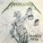 Download lagu Metallica - Eye of the Beholder (November 1987 / Writing in Progress).mp3