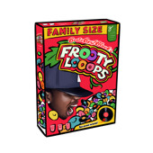 Frooty Looops