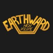 Earthward - Love Everyone