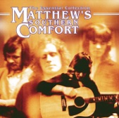 Matthews' Southern Comfort - Mare, Take Me Home