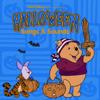 Heffalumps and Woozles - Disney Chorus