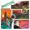 Indochine - L'aventurier Grafik