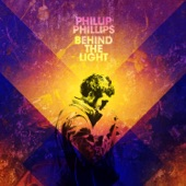 Phillip Phillips - Home