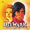 Deewaar (Original Soundtrack)