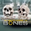 Bones, The Complete Series image