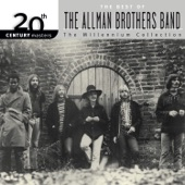 The Allman Brothers Band - Stand Back