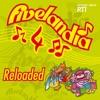 Fivelandia: Reloaded, Vol. 4