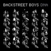 Backstreet Boys - DNA Album