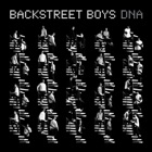 BACKSTREET BOYS ***Chances