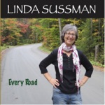 Linda Sussman - Quiet Truths