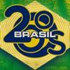Brasil 2000s