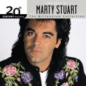 Marty Stuart - Hillbilly Rock
