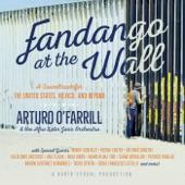 Arturo O'Farrill - Fly Away (feat. Rahim AlHaj Trio)