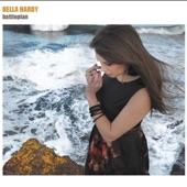 Bella Hardy - Good Man's Wife