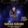 Sukha Sukhdi - Himmat Sandhu