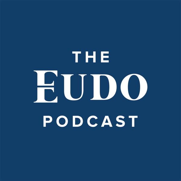 The Eudo Podcast