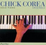Chick Corea - Armando's Rhumba