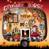 Crowded House - Don't Dream It's Over Grafik