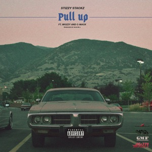 Pull Up (feat. Mozzy & C-Mack) - Single Mp3 Download