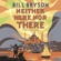 Bill Bryson - Neither Here, Nor There (Abridged)