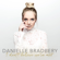 Worth It - Danielle Bradbery