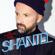 Shantel - Turkish Girl