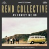 The Artist - Single, Rend Collective