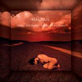 Higher and Higher (feat. George Preston) [George Preston Remix] - Magnus
