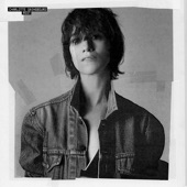 Charlotte Gainsbourg - Les Oxalis