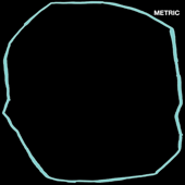 Art Of Doubt-Metric
