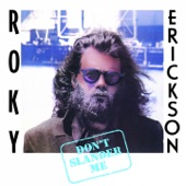 Roky Erickson - Nothing in Return