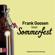 Frank Goosen - Sommerfest (ungekürzt)
