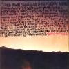 Death Valley '69 / Brave Men Run (In My Family) - Single ジャケット写真