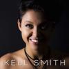 Kell Smith - Era uma Vez  arte