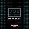Joe De Renzo - New Way (Miguel Serrano Remix) artwork