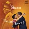 Songs for Swingin' Lovers!, Frank Sinatra