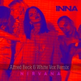 Nirvana (Alfred Beck & White Vox Remix) - Single