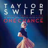 "Sweeter Than Fiction (From ""One Chance"")"