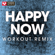 Power Music Workout - Happy Now (Workout Remix)