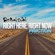 Right Here, Right Now (Friction One in the Jungle Remix) - Fatboy Slim