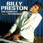 Billy Preston - If I Had a Hammer