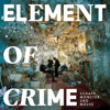 Element of Crime - Schafe, Monster und Mäuse Grafik